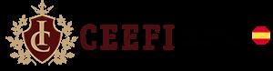 Campus CEEFI International Business School