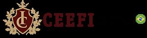 Ceefi International Business School