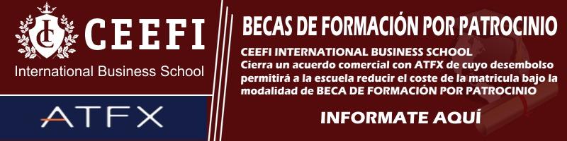 aviso_beca